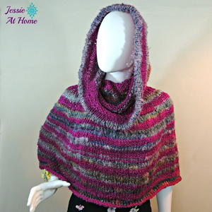 AllFreeKnitting - 1000s of Free Knitting Patterns
