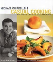 Michael Chiarello's Casual Cooking