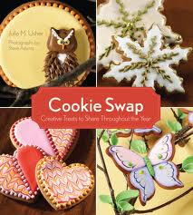 Cookie Swap