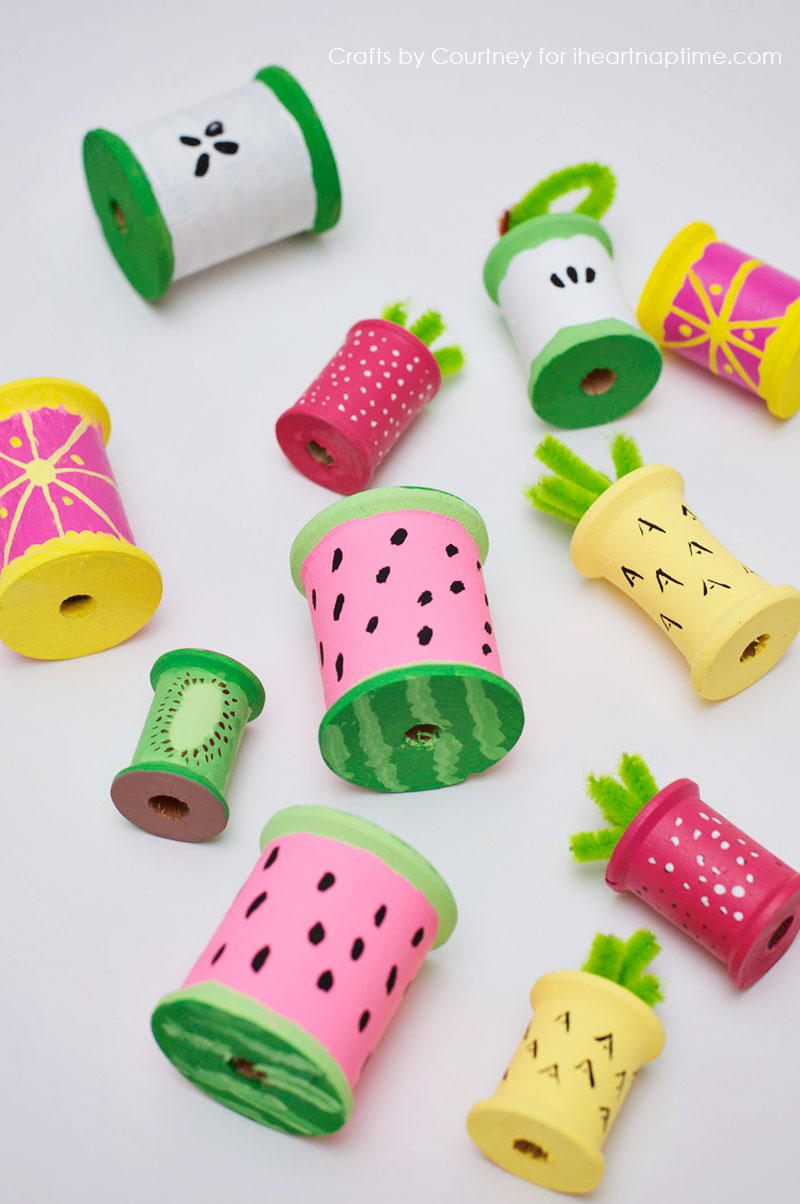 Image Result For Easy Fall Craft Ideas For Toddlers