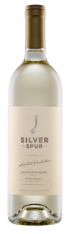 Jamieson Ranch Vineyards Silver Spur Sauvignon Blanc 2014