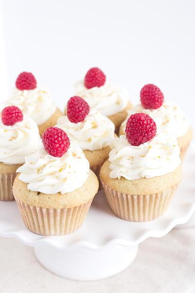 22 Gourmet Cupcake Recipes Delicious Cupcake Recipes For