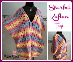 72075551ab837 65+ Crochet Poncho Patterns