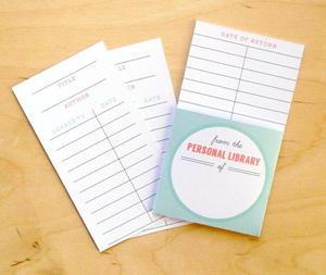 photo regarding Library Card Printable identify Printable Library Card Template
