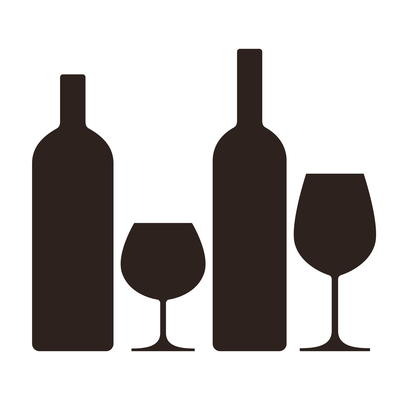 Discover red wine on TheWineBuyingGuidecom