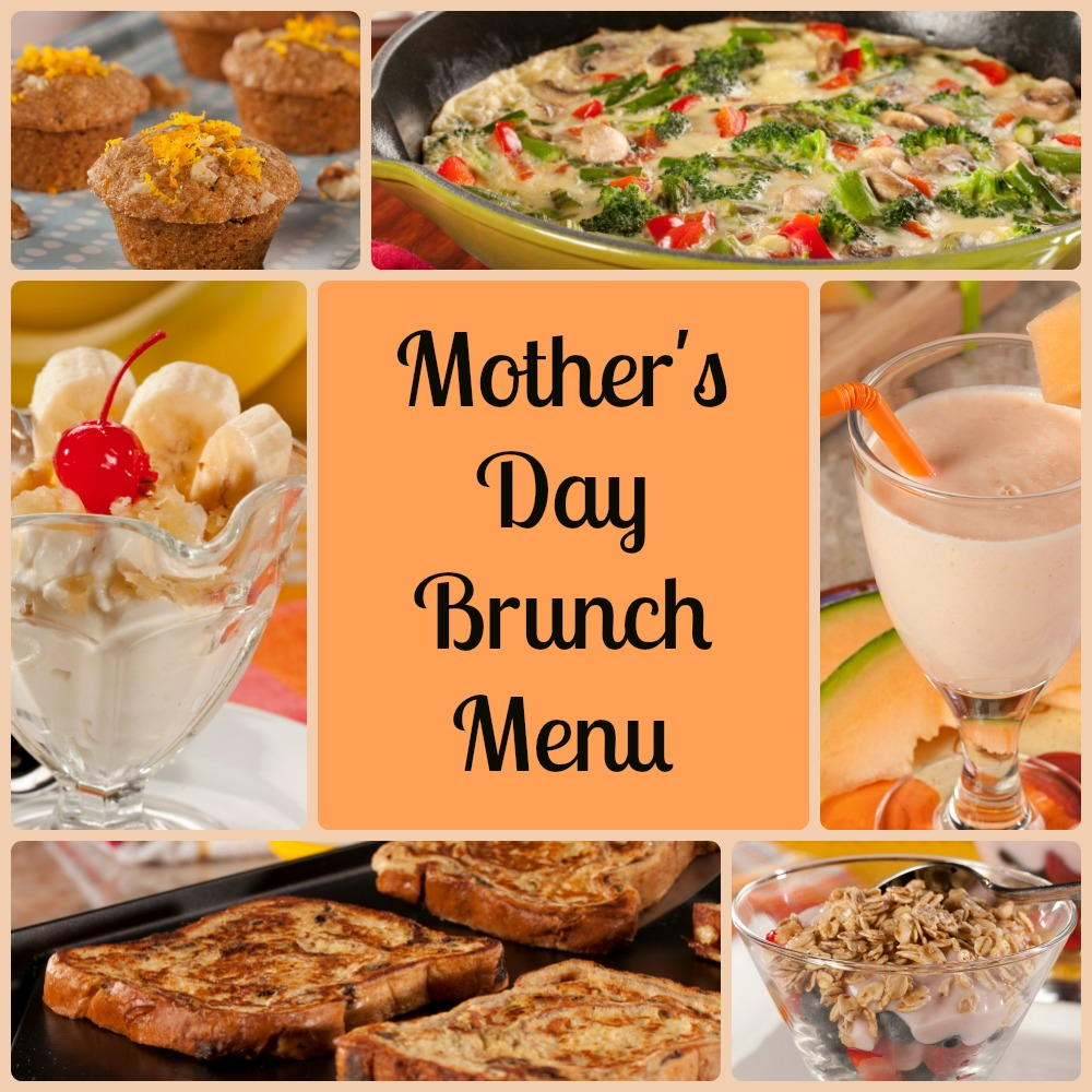 Top 28 day brunch 28 best mothers day brunch menu for Best brunch menu
