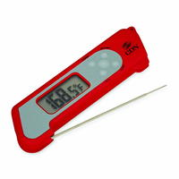 CDN ProAccurate Folding Thermometer Review