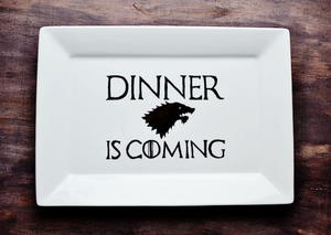 Game of Thrones Father's Day Gift