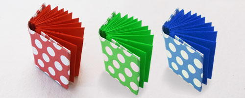 Easy Origami Kids Craft How To Make A Modular Origami