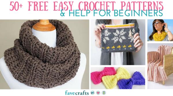Easy Amigurumi Crochet Patterns For Beginners : Amigurumi free pattern for beginners: teacup pincushion crochet