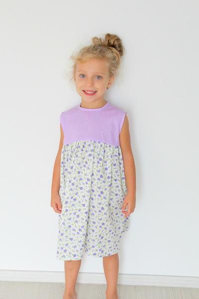 image regarding Free Printable Toddler Dress Patterns named 50+ Totally free Apparel Styles for Women