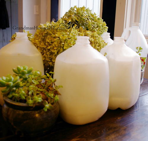 Budget-Friendly Homemade Laundry Detergent