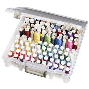 ArtBin Super Satchel Series Thread Organizer