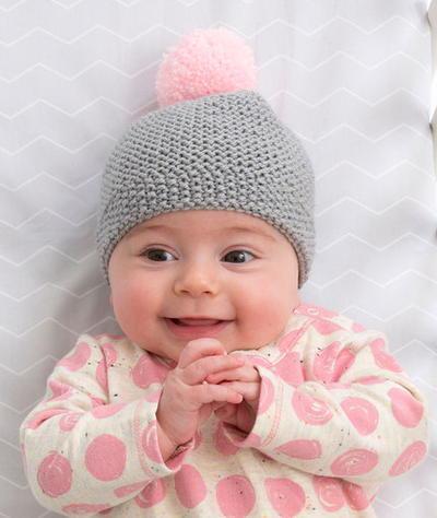 newborn cozy cap Large400 ID 1719288