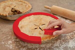 Talisman Pie Shield