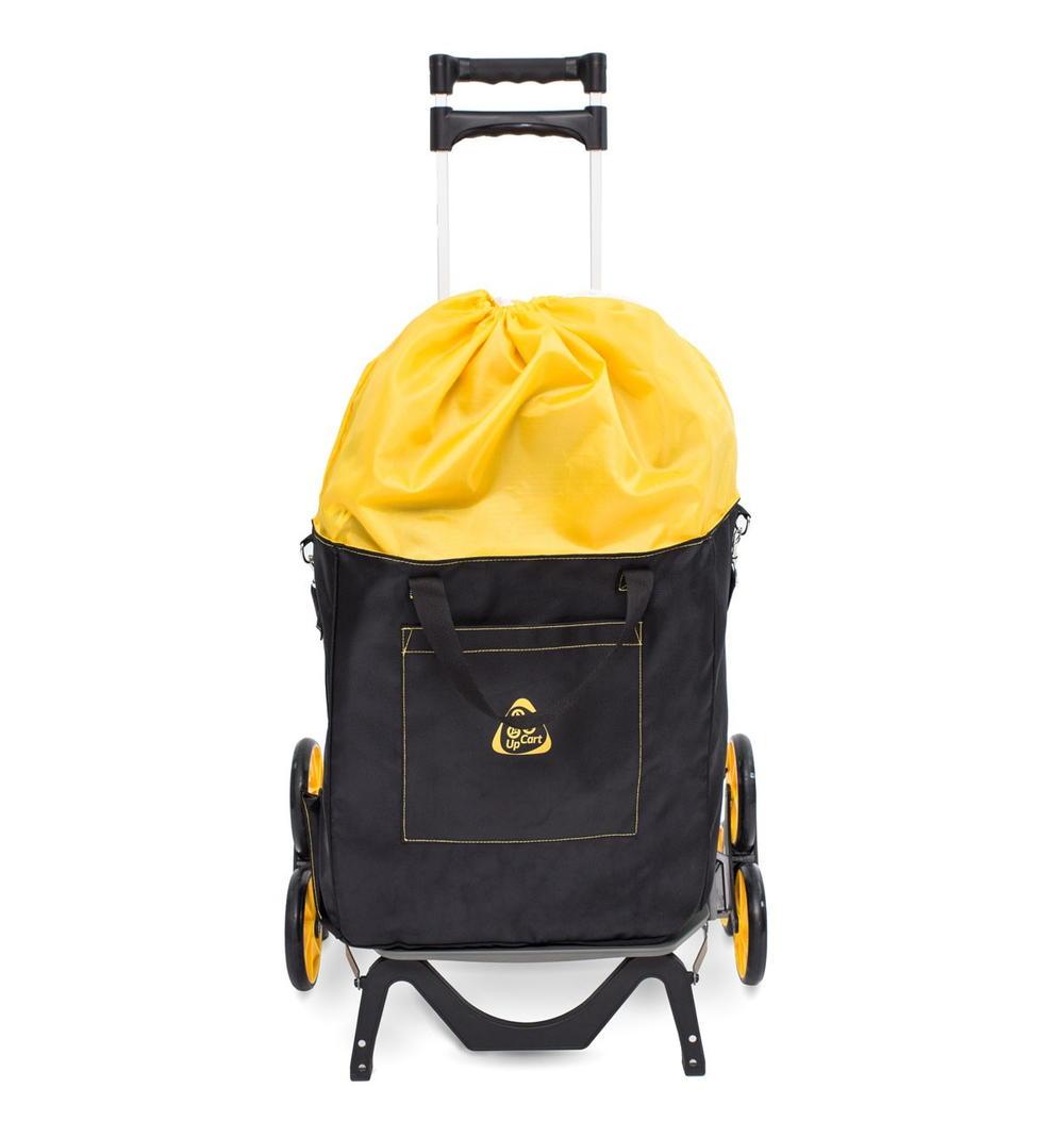 Upcart And Upgrade Bag Review Recipelion Com