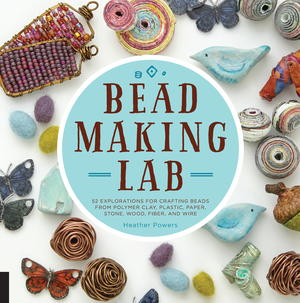 Bead-Making Lab