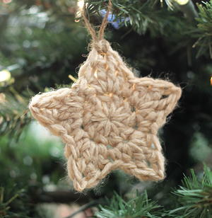 Free Crochet Christmas Tree Patterns.Allfreecrochet 1000s Of Free Crochet Patterns