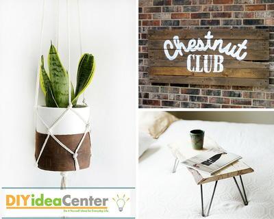 25 DIY Dorm Decor Ideas Part 81