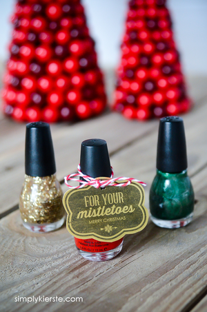 picture regarding For Your Mistletoes Printable Tags called Mistletoe Printable Xmas Tags