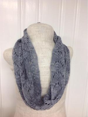 AllFreeKnitting - 1000s of Free Knitting Patterns
