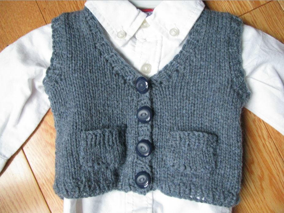 Baby boy sweater vest Red 6mon In perfect condition Ready to wear Ready to ship * check out my other listings for more cute items * Note: All of my items are in excellent ready to wear condition.