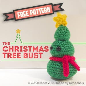 How to Write a Custom Amigurumi Pattern - Craftfoxes | 300x300