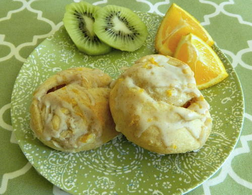 Cream-Cheese-Cinnamon-Orange-Crescent-Rolls