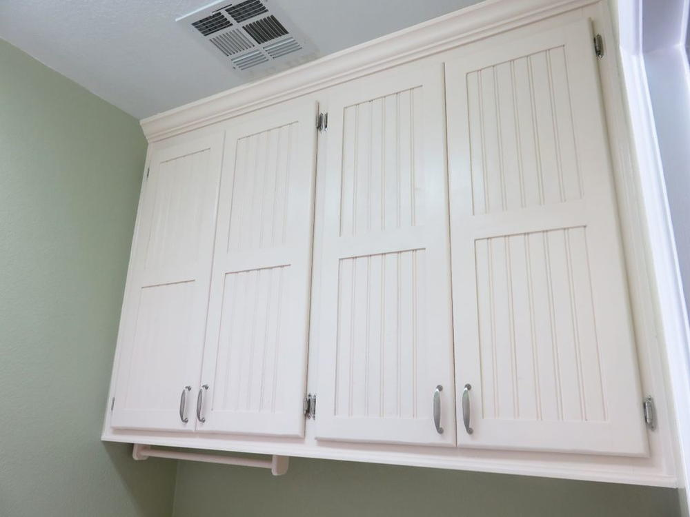 Laundry Diy Storage Cabinets Diyideacenter Com