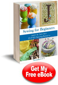 https://irepo.primecp.com/2016/07/291196/Sewing-for-Beginners-Button-Right_Small_ID-1774625.jpg?v=1774625