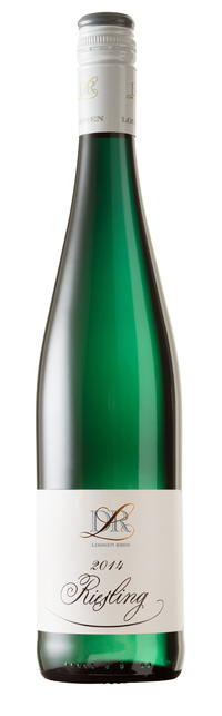 Dr Loosen Dr L Riesling 2014