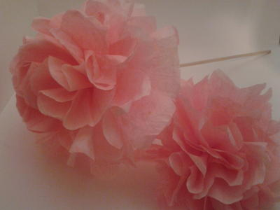 Coffee Filter Flowers_1