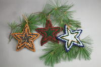 Holiday Stars