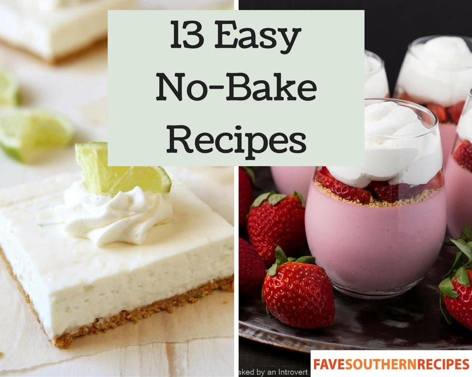No bake sweets. Eggless Pancakes Recipe | easy Breakfast recipe. Eggless Pancakes – who doesn't like a hot pancake drizzled with butter and syrups and adorned with fruit slices. This recipe gives soft fluffy pancakes which are really easy to make.