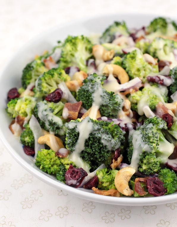 Blue Cheese Crumbles (on the salad bar in some locations) We rotate our menu monthly, so some of our featured monthly menu items may contain these cheeses as well. We have nutritional binders in each of our restaurants that provide full nutrition, allergen and .