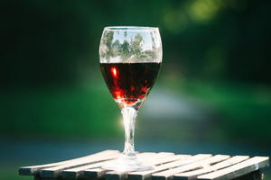 What is Pinot Noir?