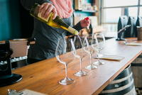 Tips for a Successful Wine Tasting Trip