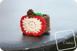 Apple Ring
