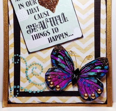 100 Paper Crafts Card Making Ideas Free Printables And More Paper