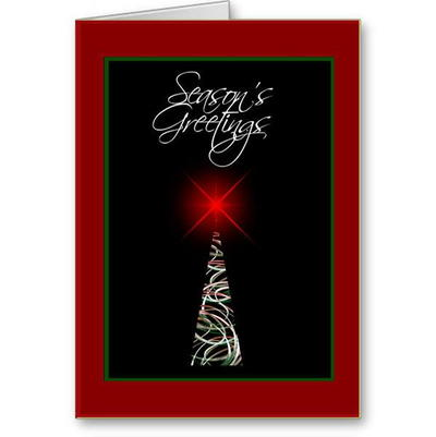 Easy Peasy Free Printable Christmas Cards
