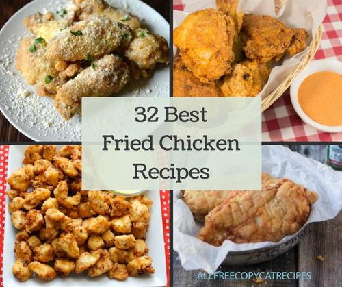 16 homemade bar food recipes for Best bar food recipes
