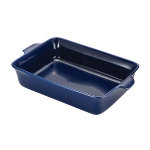 Anolon Vesta Cast Iron Baking Dish Giveaway