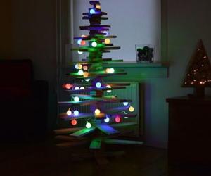 Christmas Light Balls.Diy Christmas Light Balls Diyideacenter Com