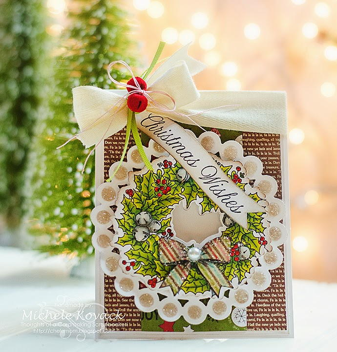 greeting card craft ideas 9 diy cards allfreepapercrafts 4583