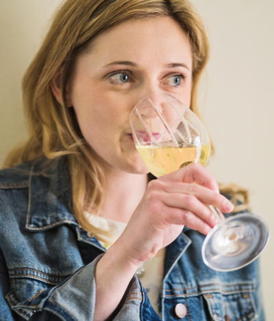 Answers to Every Question About Serving White Wine