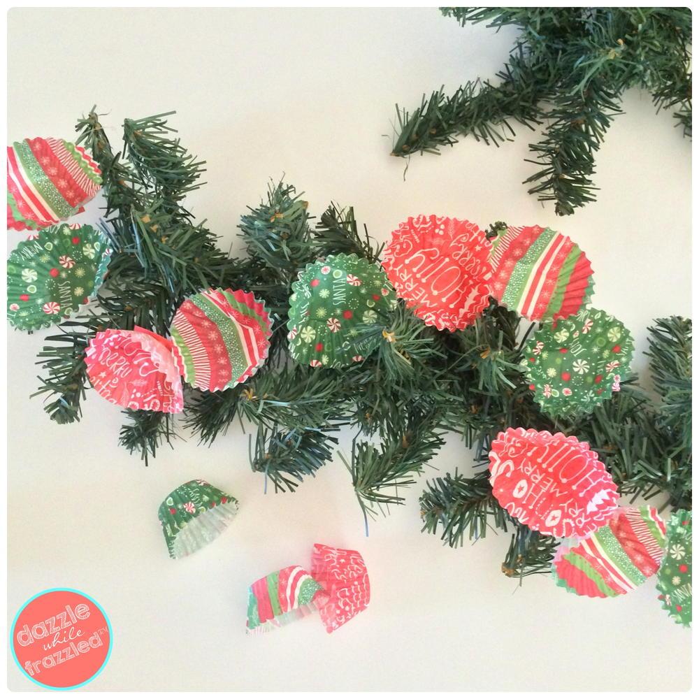 Christmas Tree Painting Ideas