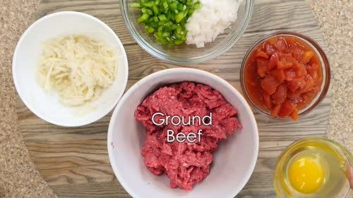 cracker barrel meatloaf recipe with frozen biscuits