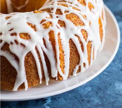 20 Easy Healthy Dessert Recipes For Beginners Favehealthyrecipes Com