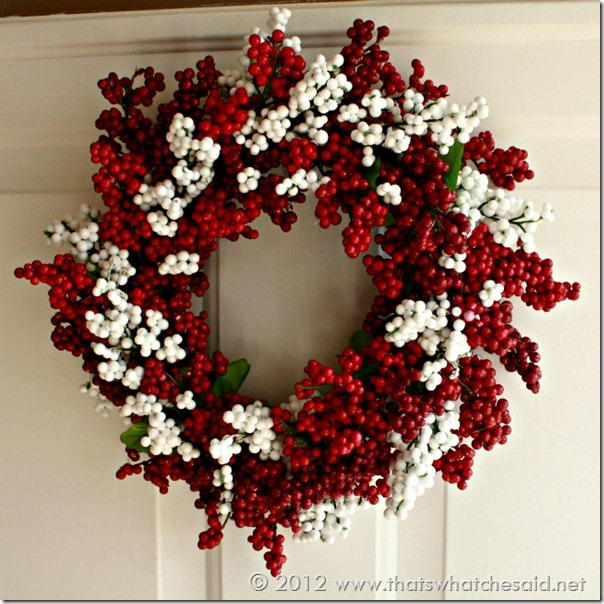 Dollar Tree Christmas Decor And Gift Ideas: AllFreeHolidayCrafts.com