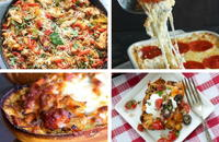 The Best Gluten Free Casserole Recipes